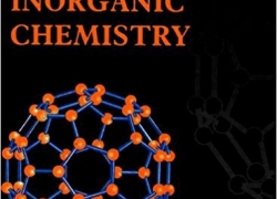 Concise Inorganic Chemistry by J. D. Lee for Inorganic Chemistry