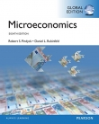 Microeconomics, Global Edition