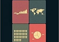 Macroeconomics: Theories and Policies, 10e