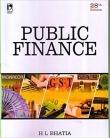 Public Finance – 27th Edition