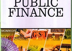 Public Finance – 27th Edition