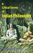 Survey of Indian Philosophy Penned by C Sharma