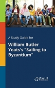 Sailing to Byzantium by William Butler Yeats