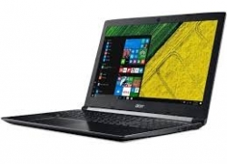 ACER ASPIRE A515-51G-5072 Laptops Features Specifications and Price in India