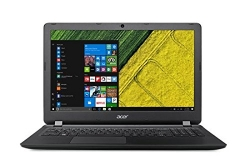Acer Aspire ES 15  Laptops Features Specifications and Price in India