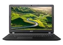 Acer Aspire ES 15 ES1-523-20DG  Laptops Features Specifications and Price in India