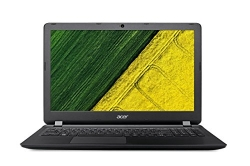 Acer Aspire ES-15 NX.GKYSI.010  Laptops Features Specifications and Price in India