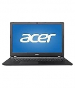 Acer Aspire ES1-572  Laptops Features Specifications and Price in India