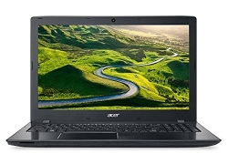 Acer E5-575 NX.GE6SI.016  Laptops Features Specifications and Price in India