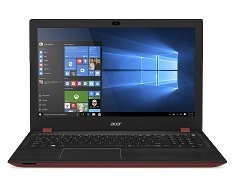Acer F5-571G NX.GA4SI.003  Laptops Features Specifications and Price in India
