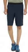 Adidas Short For Boy's Sports Solid Polyester  (Blue, Pack of 1)