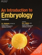 Embryology by Balinsky