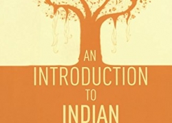 An Introduction to Indian Philosophy by Written by S Chatterjee