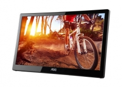 AOC e1659Fwu Desktop Features Specifications and Price in India
