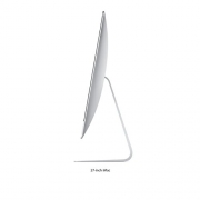 Apple iMac (MNDY2HN/A) Desktop Features Specifications and Price in India