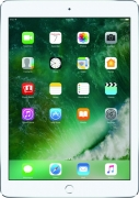 Apple iPad 32 GB Features Specifications and Price in India