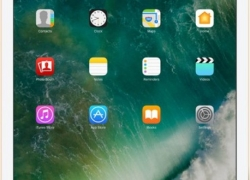Apple iPad Pro 32 GB Apple ipad Features Specifications and Price in India