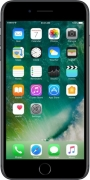Apple iPhone 7 Plus Black 32 GB Smartphone Features Full Specification and Price in India.
