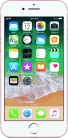 Apple iPhone 7 Rose Gold 128 GB Mobile Features Specification and  Price in India.