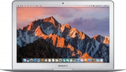 Apple MacBook Air Core i5 5th Gen – MQD42HN/A Online at best price in India at MgiDeals.
