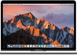 Apple MacBook Pro Core i5 7th Gen – (8 GB/256 GB SSD/Mac OS Sierra) Online at best price in India at MgiDeals.