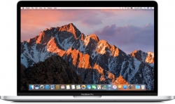 Apple MacBook Pro Core i5 7th Gen – MPXY2HN/A Features Full Specification and Price in India