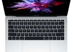 Apple Macbook Pro Core i5 -MLVP2HN/A Laptop Buy Online and Best Price at MgiDeals.
