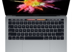 Apple Macbook Pro Core i5 -MNQF2HN/A Features Full Specification and Price in India