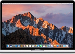 Apple MacBook Pro Core i7 7th Gen – MPTV2HN/A Features Specification and Best Price in India,