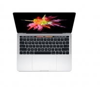 Apple MacBook Pro MLVP2HN/A Laptop Features Specification and Best Price in India,