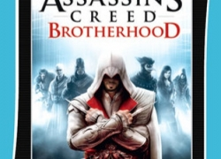 Assassin's Creed : Brotherhood(for PC)