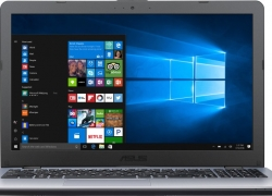 Asus VivoBook APU X542BA-GQ024T Laptops Features Specifications and Price in India