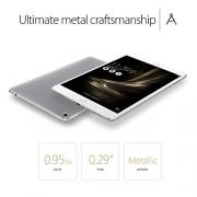 ASUS Zenpad Z500M-C1-GR 9.7-Inch Tablet Titanium Grey