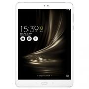 ASUS Zenpad Z500M-C1-SL 9.7-Inch Tablet Glacier Silver