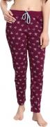 AV2 Women Pyjama  (Pack of 1)