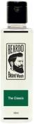 Gangs of Beard Beard Wash  (100 ml)