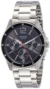 Casio A832 Enticer Men Watch – For Men