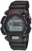 Casio G091 G-Shock Watch – For Men