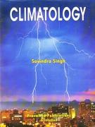 Climatology by Savindra Singh
