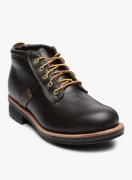Timberland Coffee Shoes only for Men