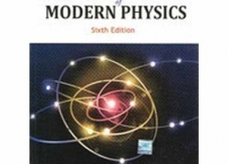 CONCEPT OF MODERN PHYSICS (SIE) 6th Edition by Arthur Beiser