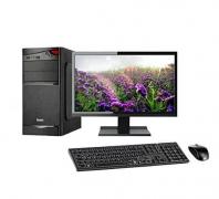 Core 2 Duo,Desktop G31 Motherboard, 4GB DDR2 RAM,
