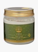 Vana Vidhi Darjeeling Green Tea Face Cream