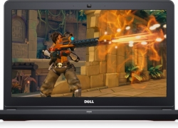 Dell 5000 5577 Laptops Features Specifications and Price in India