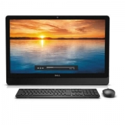 Dell Inspiron 24 3464 Intel Core i5-7200U All-in-One Desktop