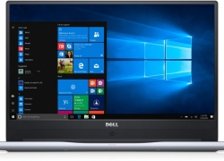 Dell Inspiron 7000 7560 Laptops Features Specifications and Price in India