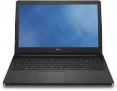 Dell Inspiron 3567 Laptops Features Specifications and Price in India