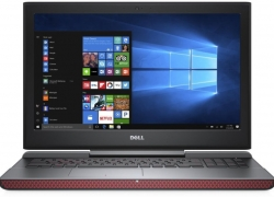 Dell 7567 Laptops Features Specifications and Price in India