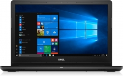 Dell Insprion 3567 Laptops Features Specifications and Price in India