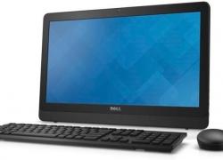 Lenovo – Pentium Quad Core Desktop ,4 GB DDR3,500 GB.